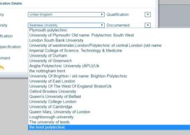 UPDA-Approved-Universities_UK-2-