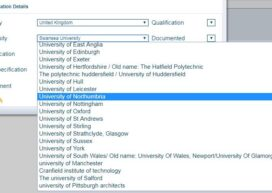 UPDA-Approved-Universities_UK-5-